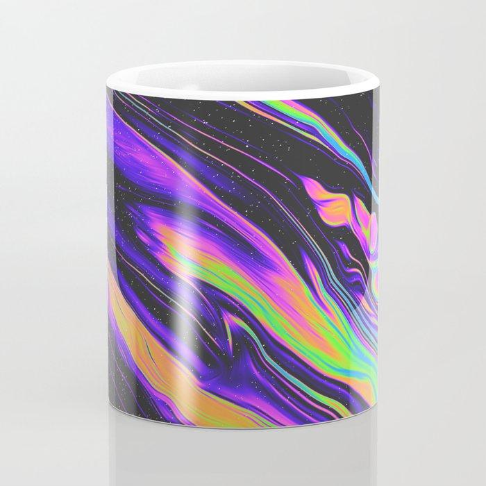 LATELY Coffee Mug