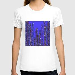 Street Spirit T-shirt