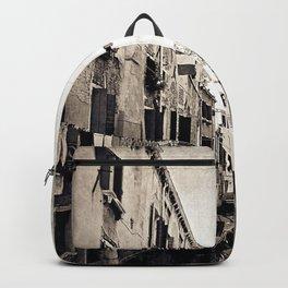 vivacità Backpack