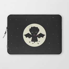 Akin Na Ang Baby Mo (Philippine Mythological Creatures Series) Laptop Sleeve