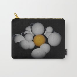 Wonderful tonight Carry-All Pouch