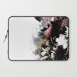 Scorched Earth Laptop Sleeve