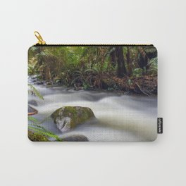 Cement Creek #1 Carry-All Pouch
