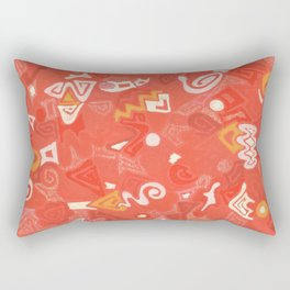 Sloane Rectangular Pillow