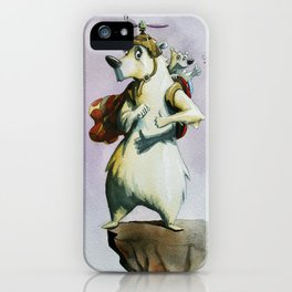 Looking for ice iPhone Case