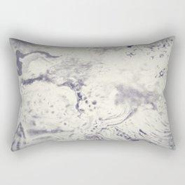 efflorescent #14.3 Rectangular Pillow