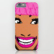 Pink Friday iPhone 6s Slim Case