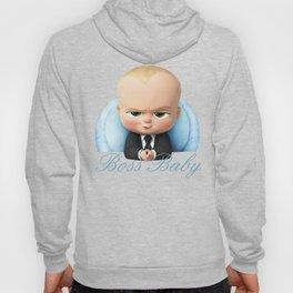 Boss Baby Hoody