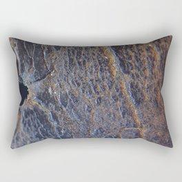 everyday object 6 Rectangular Pillow