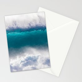 Welcome to the North Shore Stationery Cards