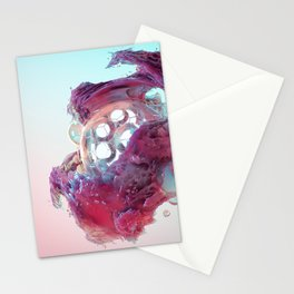 Glower Stationery Cards
