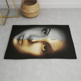 The truth behind the Muse Rug