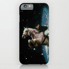 Star Jump Slim Case iPhone 6s
