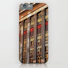 Downtown Reflections iPhone 6s Slim Case