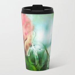 Soul's Colors Travel Mug