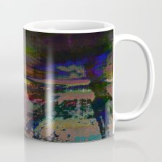 19-46-12 (Black Hole Glitch) Mug