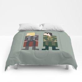 Thor 8-Bit Comforters