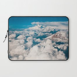 Andes Laptop Sleeve