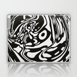 Zeyna Laptop & iPad Skin