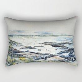 Asilomar Rectangular Pillow
