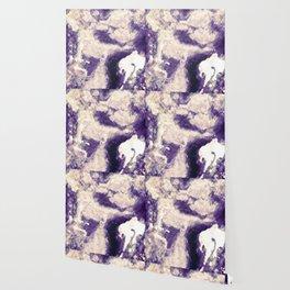 Abstract 45 Wallpaper