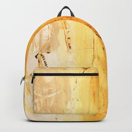 Abstracts 09 Backpack