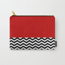 The Lodge Carry-All Pouch