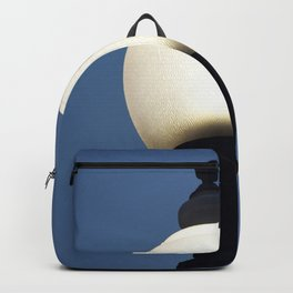 Wondr Wall Backpack