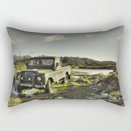 Beacon Landy Rectangular Pillow