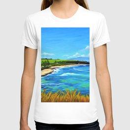 Hoʻokipa Noon T-shirt