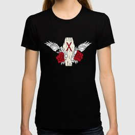 Strage Edge True Foreve T-shirt