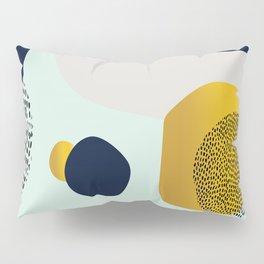 Molly Pillow Sham