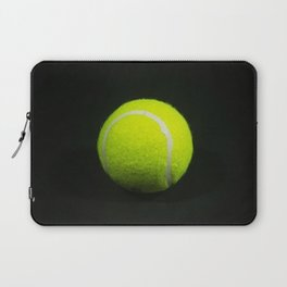 Tennis Ball Laptop Sleeve