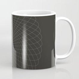 toroid.ii Coffee Mug