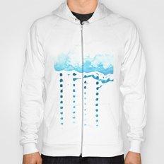 raincloud Hoody
