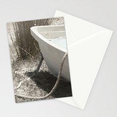 Dinghy Stationery Cards