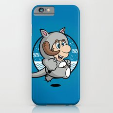 Tauntaunooki iPhone 6s Slim Case