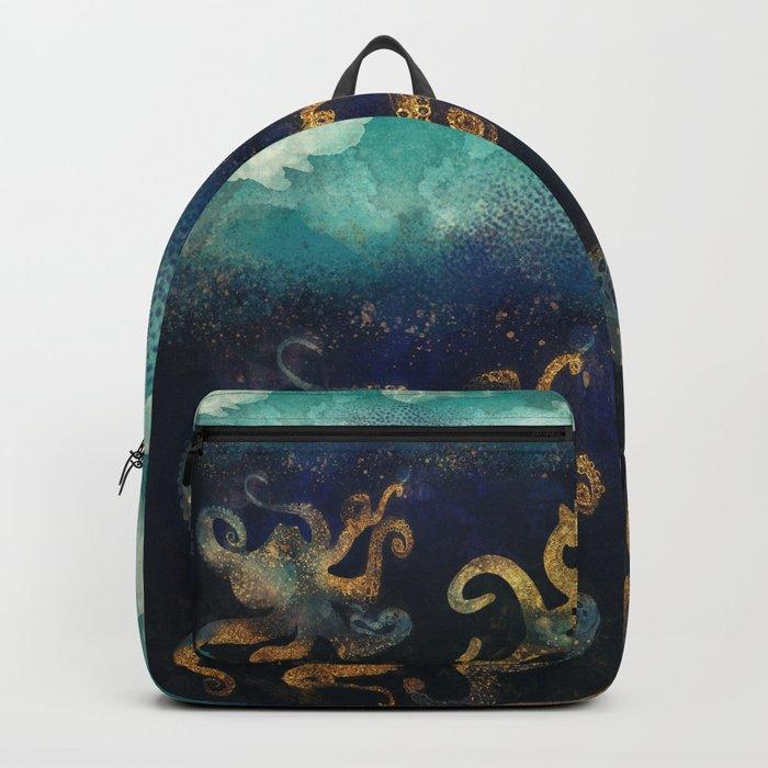 Underwater Dream II Backpack