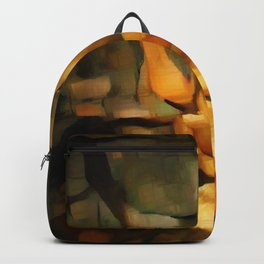 The Human Condition Backpack