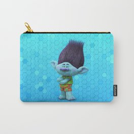 TROLLS Carry-All Pouch