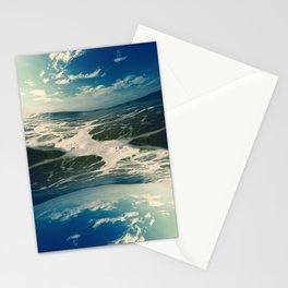pelua Stationery Cards