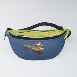 First Adventure Fanny Pack