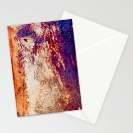 The Boy Stationery Cards