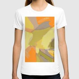 Horizon Transformation #2 T-shirt
