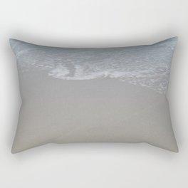 Beach 2 Rectangular Pillow