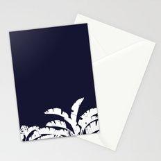 Coastal Phone Skin II Stationery Cards