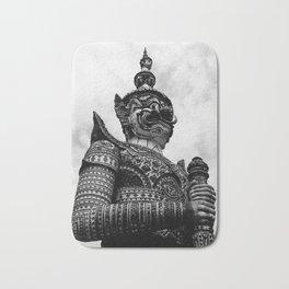 Siam Bath Mat