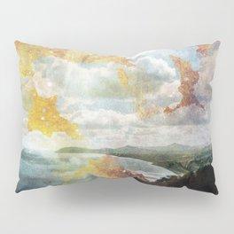 Killiney Gold Pillow Sham