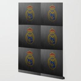 Real Madrid CF : Best Futbol Club Wallpaper