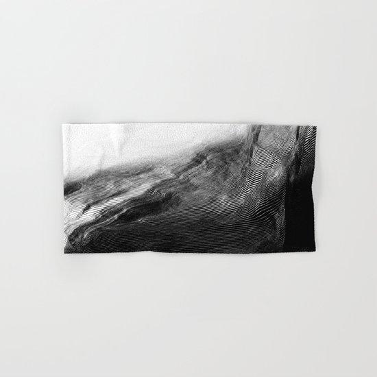 Desert Hand & Bath Towel